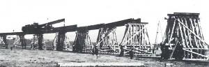 Opalenie-most-drewn-1944